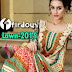 Firdous Collection Lawn 2015 | Summer 2015 Lawn Prints