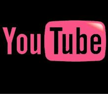 Meus vídeos