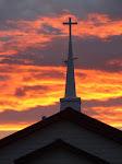 豊かな命キリスト教会、松本