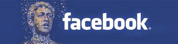 10 fatos surpreendentes sobre o Facebook