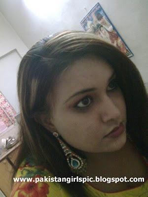 Beautiful Punjabi Girlfriend Fucked Hard
