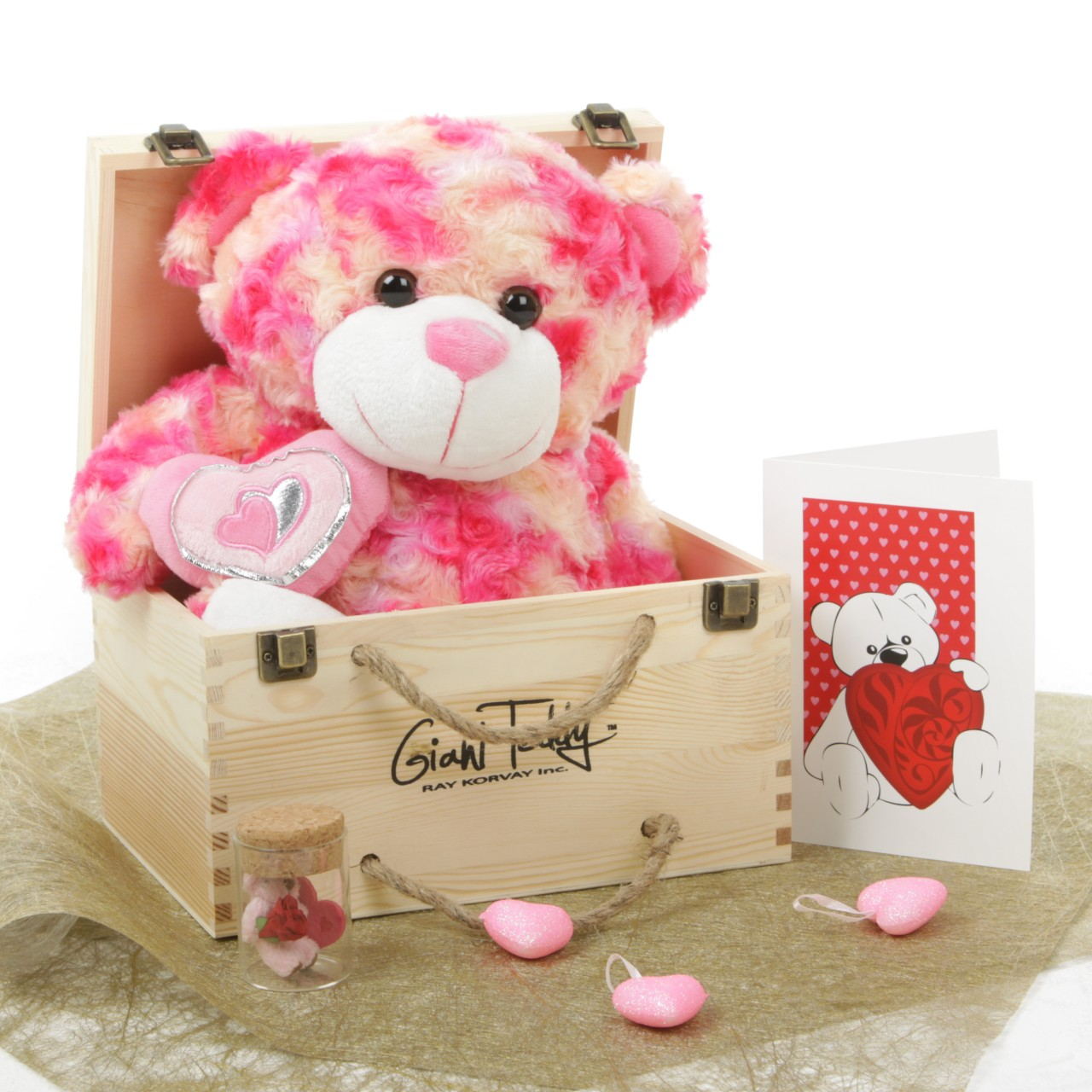 Best Wallpaper Love Teddy Bear - Love+Teddy+Bear+Wallpapers+7  Collection_40774.jpg