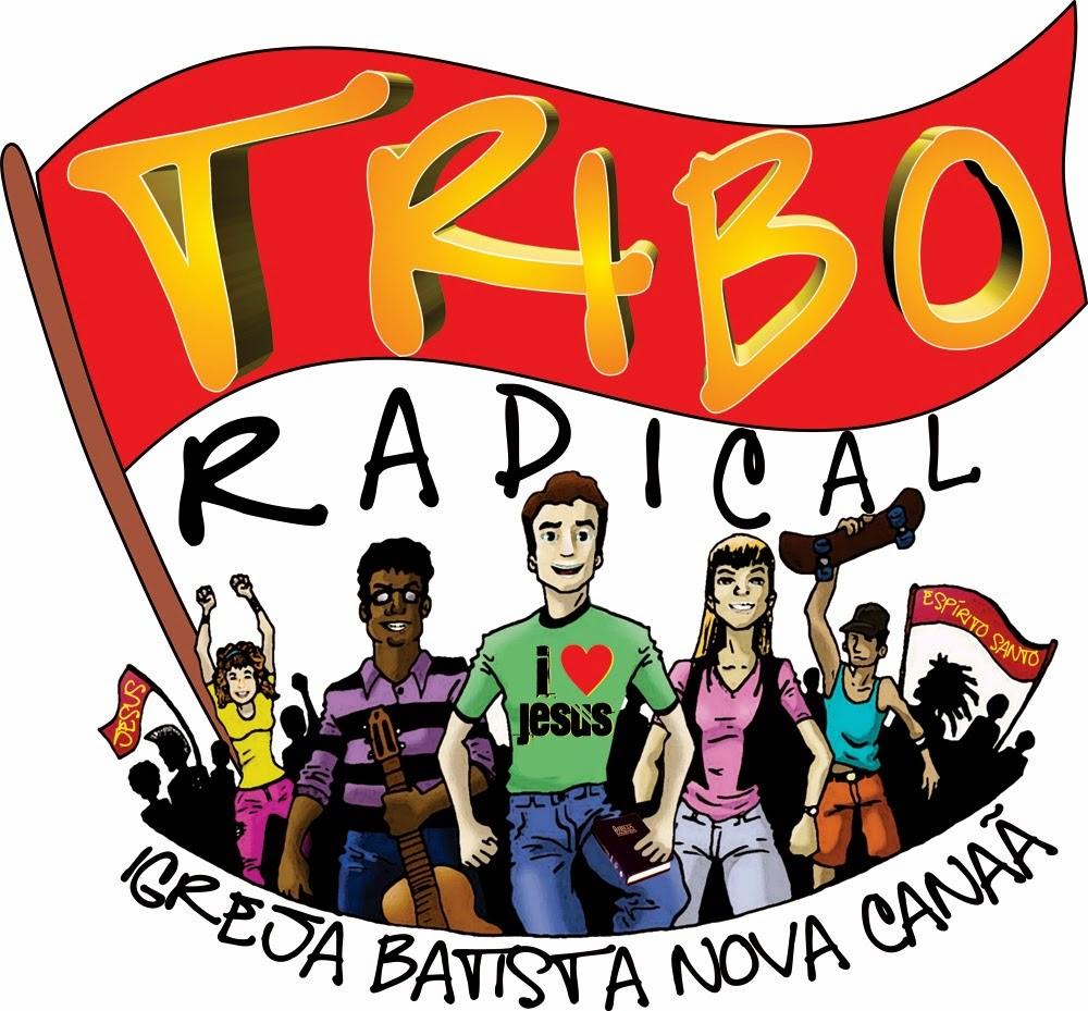TRIBO RADICAL