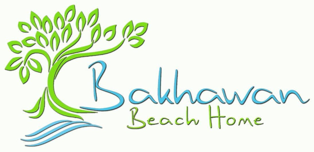 Bakhawan Beach Home