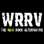 WRRV 92.7