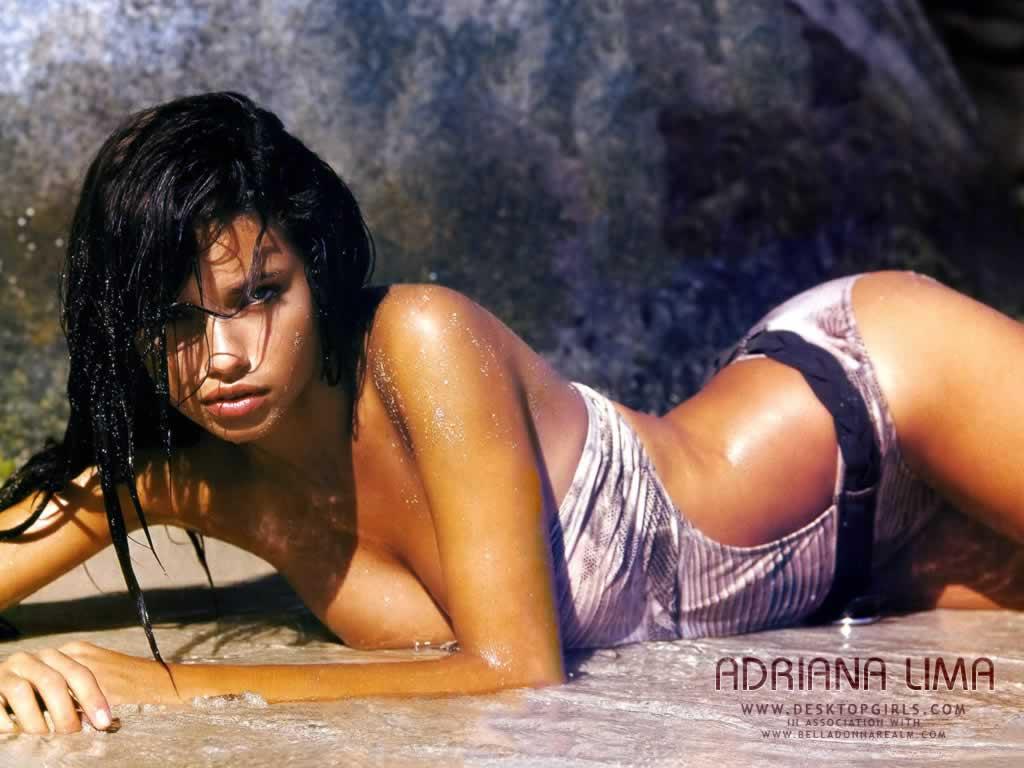 http://2.bp.blogspot.com/-UZlWsSy7C4I/T3WnzWhMZ_I/AAAAAAAAAAs/-uOWEDMALDw/s1600/Adriana+Lima+wallpapers+hd5.jpg