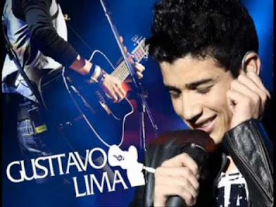Fotos do cantor Gusttavo Lima 4