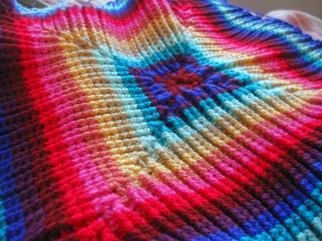 https://www.etsy.com/listing/201384639/crochet-blanket-multicolor-rainbow?ref=shop_home_active_1
