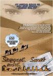 "My Book ""SEPUCUK SURAT UNTUK RASULULLAH"""