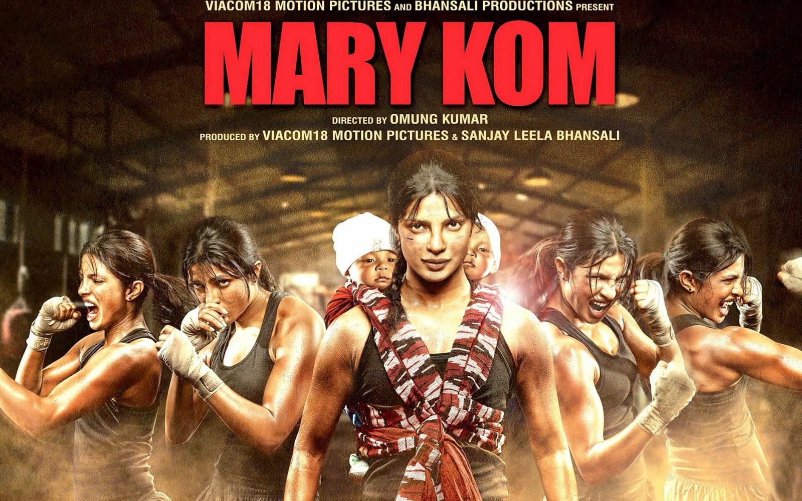Mary Mary on Amazon Music