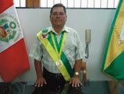 Guerrero libre