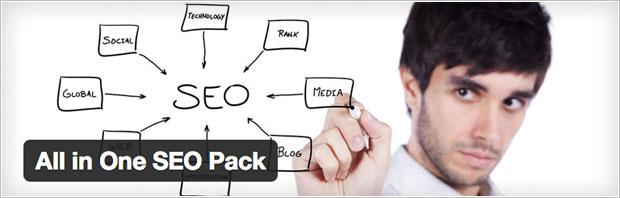 http://2.bp.blogspot.com/-UZq7racyEAE/UPB9nrorihI/AAAAAAAAOuM/lWSk15PpORE/s1600/all-in-one-seo-pack.jpg