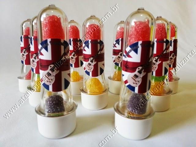 lembrancinhas personalizadas Inglaterra