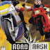 Road Rash free download full version Racing Game
