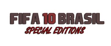FIFA 10 BR