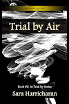 Trial by Air