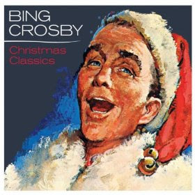 little drummer boy bing crosby mp3