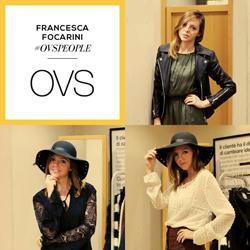 http://journey.ovs.it/author/francesca-1442144741/
