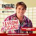 Tayrone Cigano - Ao Vivo Na The Best Beach - Dia 23/11/2014