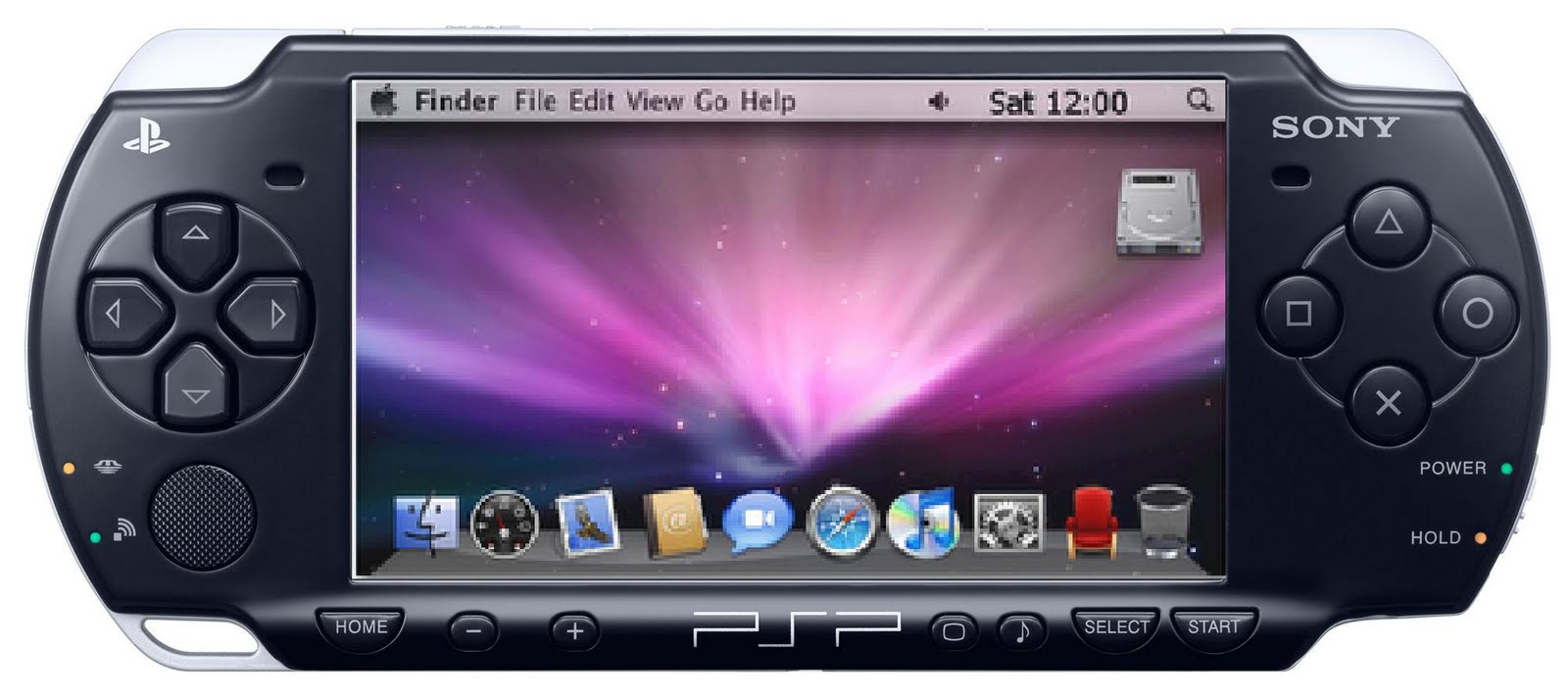 Free psp themes to download - PSP THEMES DOWNLOADABLE