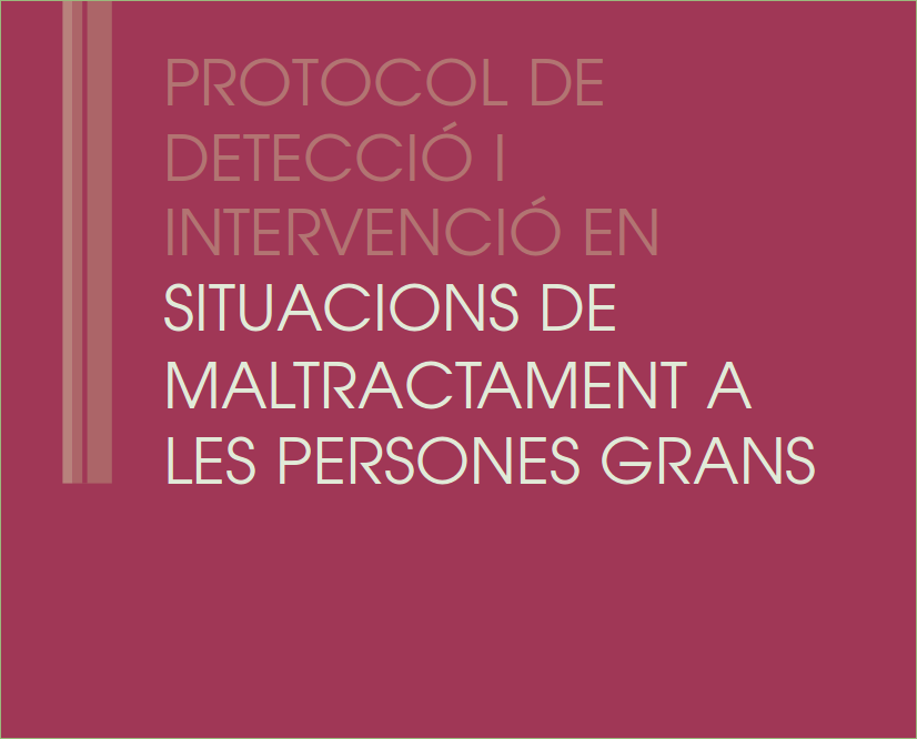 http://www.bontractegentgran.cat/dossier/pdf3/files/assets/common/downloads/publication.pdf