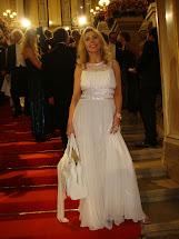 Opera Dress Code Women