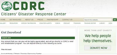 http://www.cdrc-phil.com/donate/