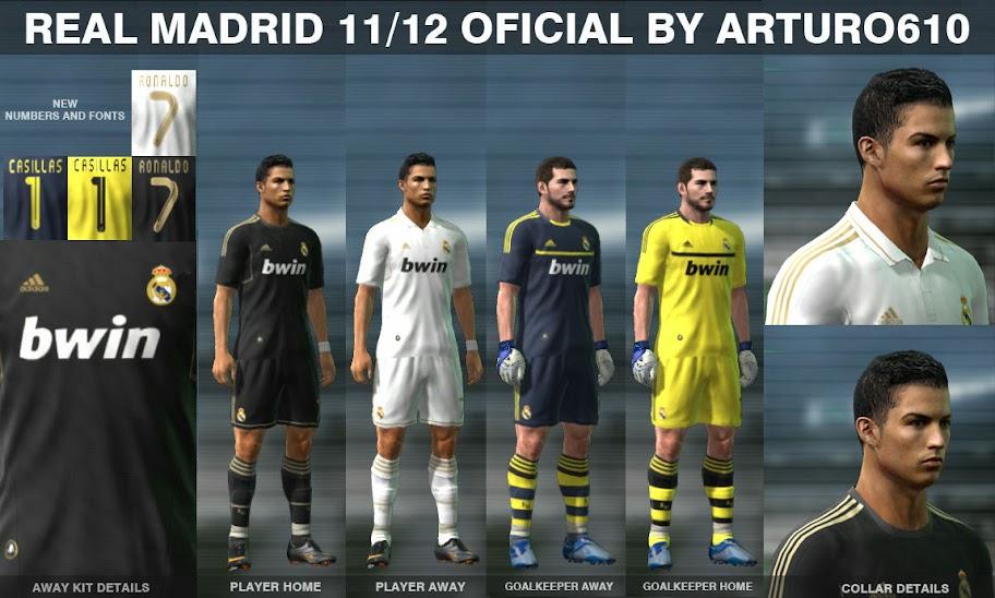 Update chuyển nhựong mùa hè 2011-2012 cho PES 2010 hoàn chỉnh nhất!!! Real+Madrid+11-12+Kit+Set+by+arturo610