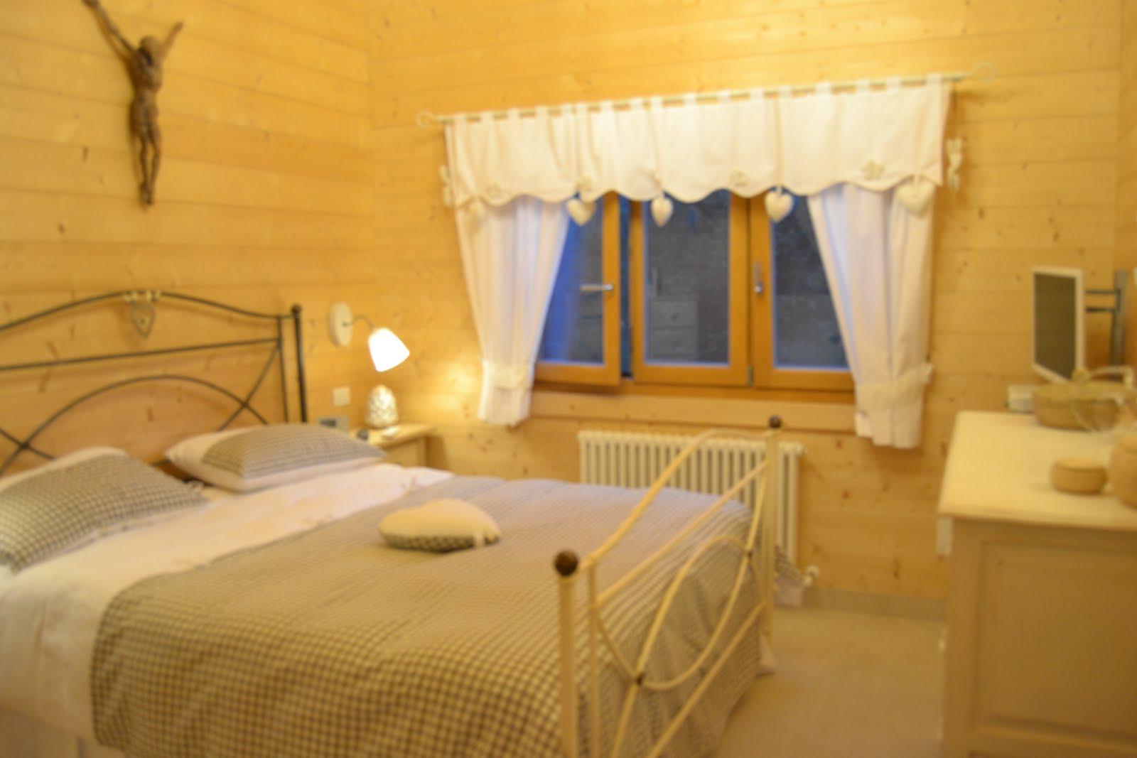Arredamento Baita Montagna. Awesome Cerco Casa Montagna Con Case Di Moderne Design Casa Creativa ...