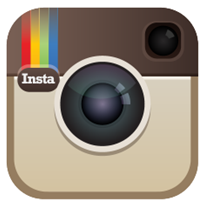 Instagram for Chrome 5.7.8 Icon Logo