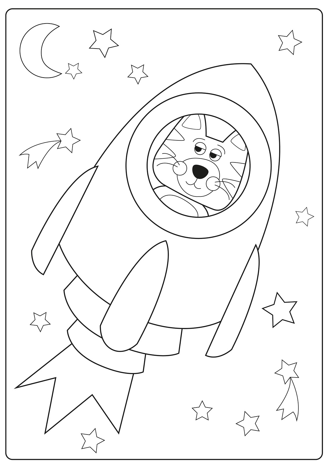 Christmas Box Template To Colourin | Search Results | Calendar 2015