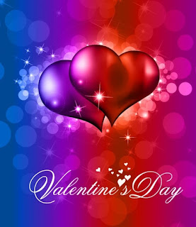 valentines-day-whatsapp-dp-love-picture