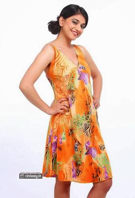 Actress Ruby Dahiya Photoshoot