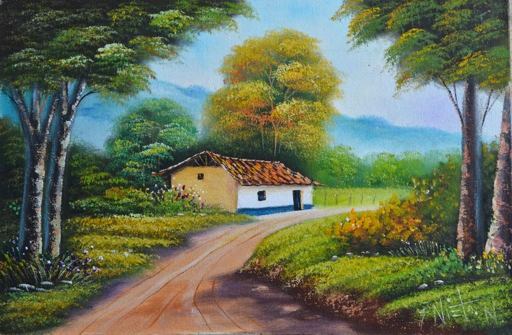 paisajes-pintados-con-acrilico