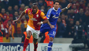 Schalke-04-Galatasaray-champions-league-drogba
