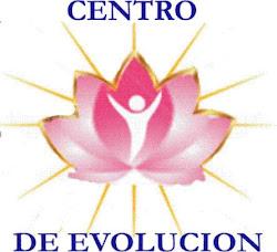 CENTRO DE EVOLUCION QUERETARO