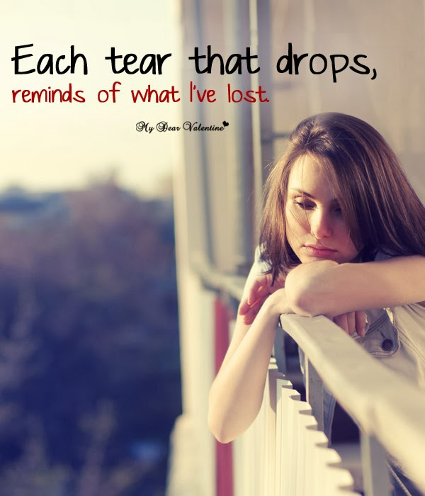 Emotional Sad Love Picture Quotes - Best Hindi shayari,Love quotes,SMS ...