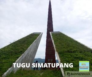 Tugu Simatupang