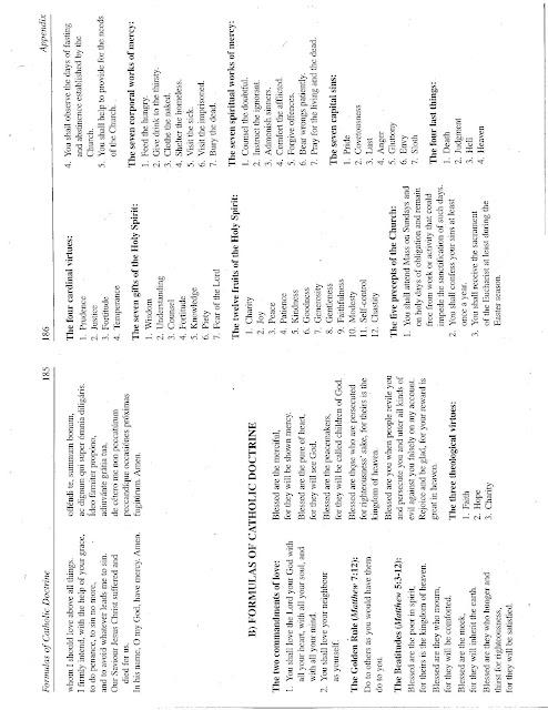 st francis de sales introduction to the devout life pdf