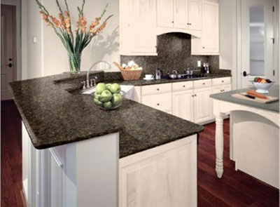 Corian kitchen countertops kitchen ideas for Corian countertops