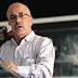 رضا بالحاج الناطق الرسمي بإسم حزب التحرير يمثل أمام القضاء و هذا السبب…