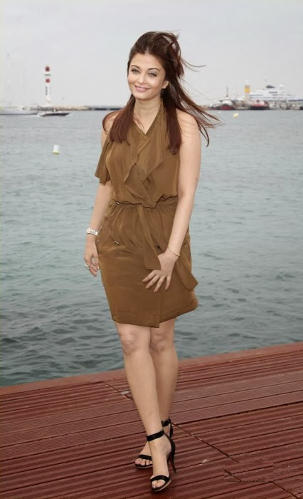 New Photos Collection Of Bollywwod Queen Aishwarya Rai