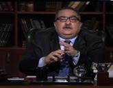 برنامج تاريخ قناة السويس إبراهيم عيسى حلقة الثلاثاء 7-7-2015