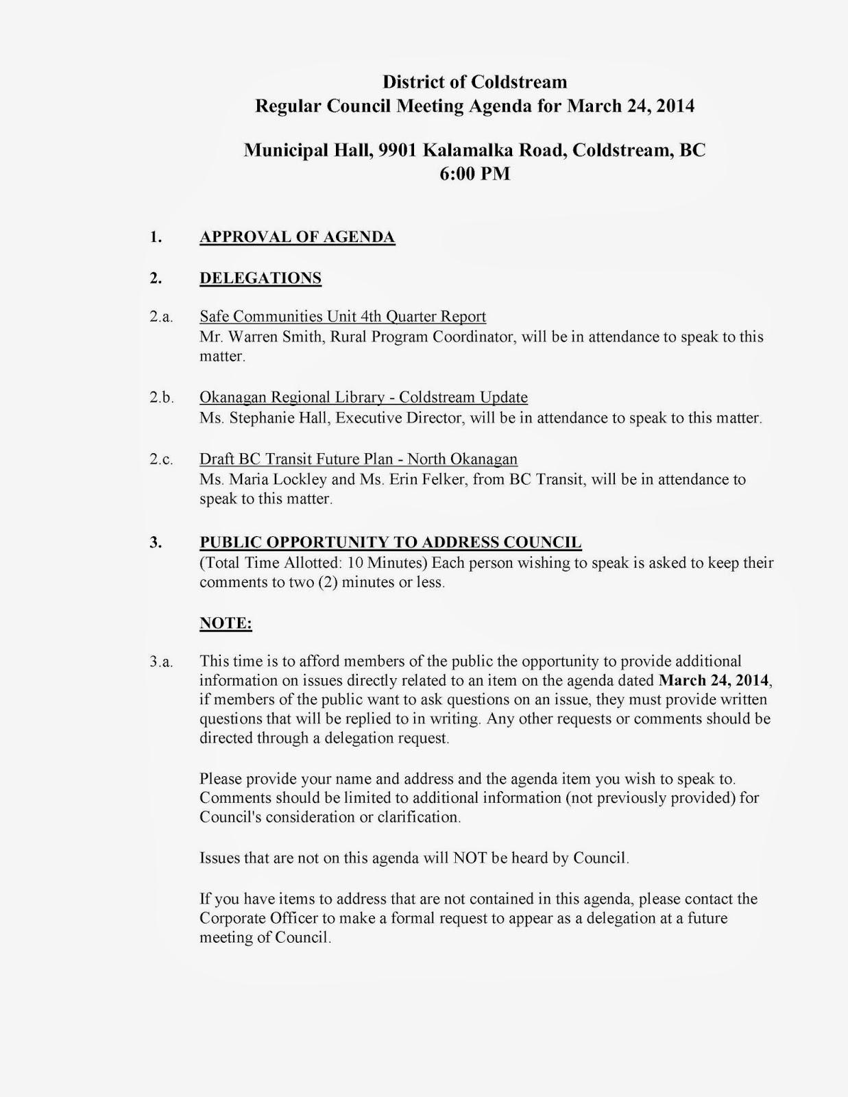 http://coldstream.civicweb.net/Documents/DocumentList.aspx?ID=13850