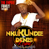 New AUDIO | Denis Love - Nkukundie (Nakupenda) | Download/Listen