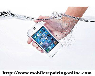 Smart Cell Phone Off