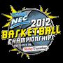 Live NEC BK Final