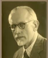 J. Franz S. Lutzenberger