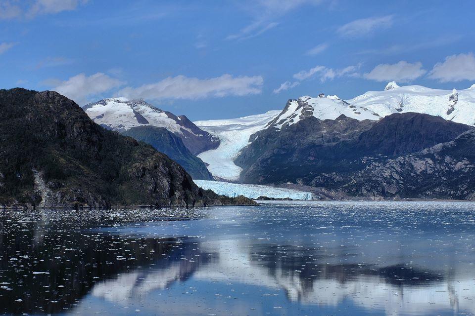 Los 10 Parques Nacionales más Grandes del Mundo