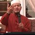 UFB @ Oman - Pegawai Arab Saudi Tegur Ritual Jemaah Haji